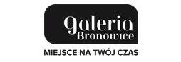 promocje w Galerii Bronowice w Krakowie