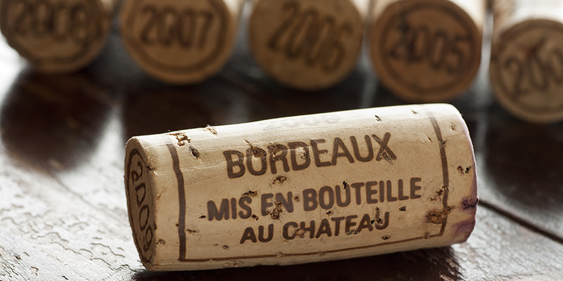 Czy wiesz czym różni się oryginalny szampan od wina musującego?