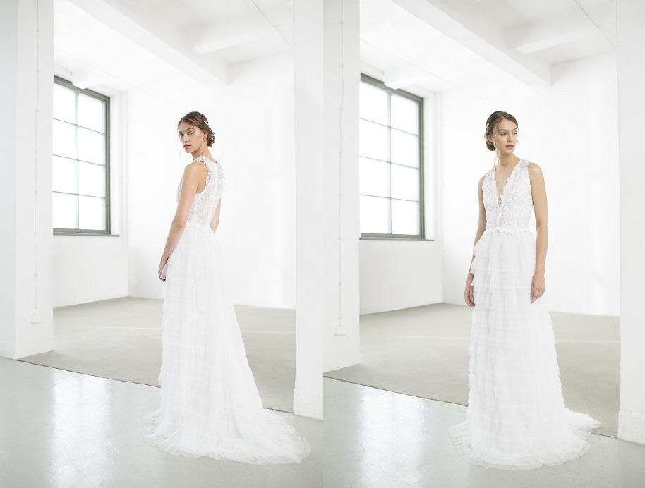 afef7d129e Suknie ślubne Joanna Niemiec Atelier (6)