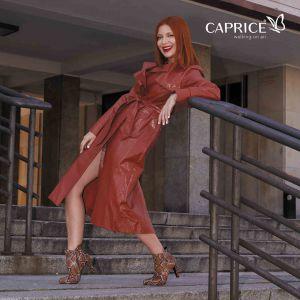 Ada Fiał Caprice (1)