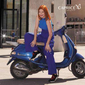 Ada Fiał Caprice (6)