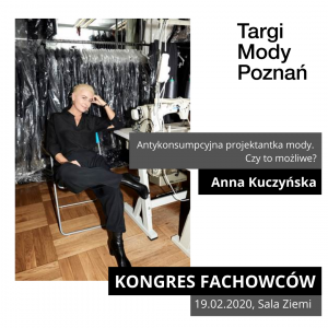 Anna Kuczyńska