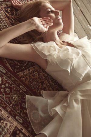 Bizuu Bridal 2017 Collection11