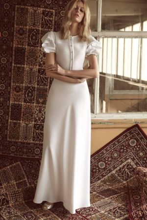 Bizuu Bridal 2017 Collection12