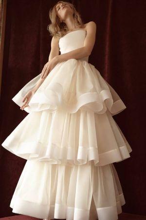 Bizuu Bridal 2017 Collection14