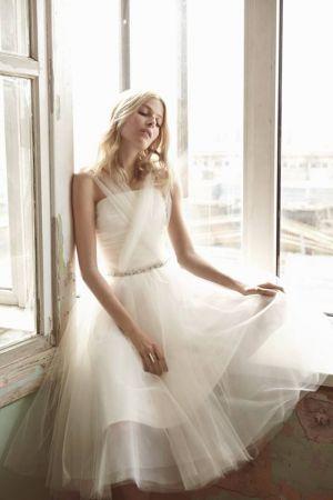 Bizuu Bridal 2017 Collection3