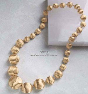 Biżuteria Marco Bicego (17)