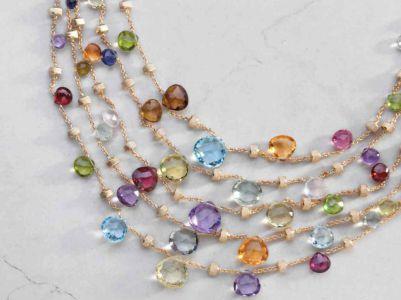 Biżuteria Marco Bicego (2)