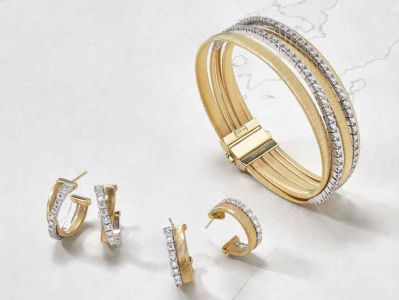 Biżuteria Marco Bicego (4)