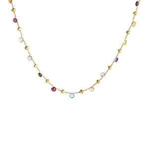 Biżuteria Marco Bicego (6)