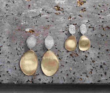 Biżuteria Marco Bicego (7)