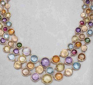 Biżuteria Marco Bicego (9)