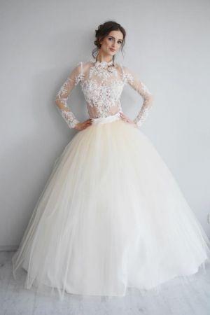 Bridal - Klaudia