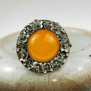 Corine-pierścionek-a736-3