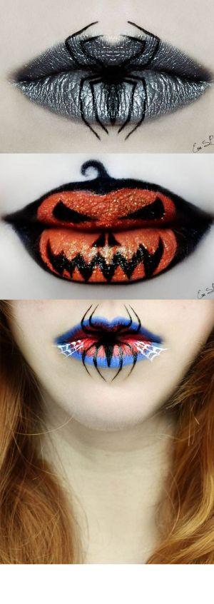 Oryginalne usta