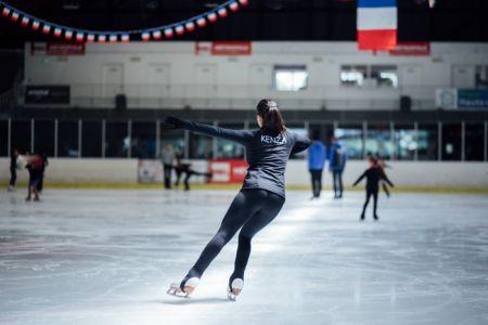 Decathlon łyżwy Oxelo (11)