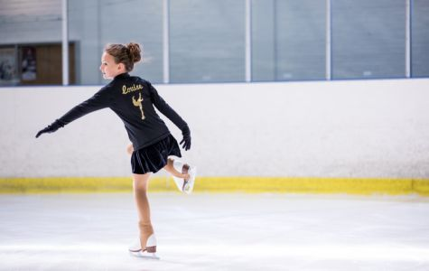 Decathlon łyżwy Oxelo (17)