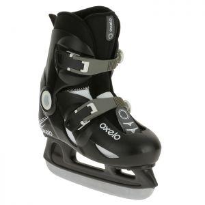 Decathlon, łyżwy Play 3 Dla Dzieci Oxelo, 79,99 PLN