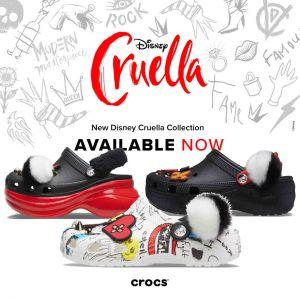 Disney Cruella (6)