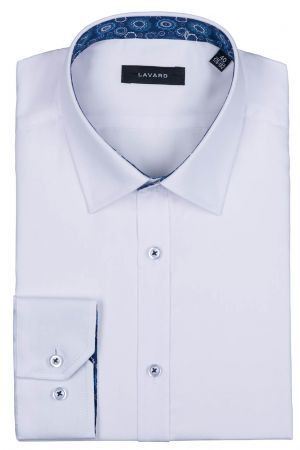 Elegancka Biała Koszula 139,90 Zł