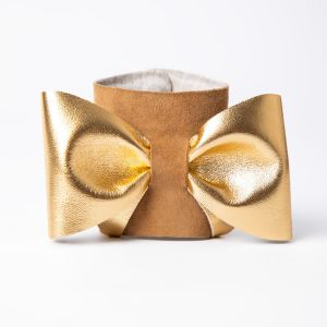 GOLDEN SAND BOW2