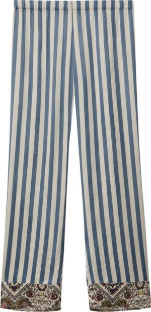 Intimissimi Spodnie Oriental Jurney PDL774 179,90 Zł