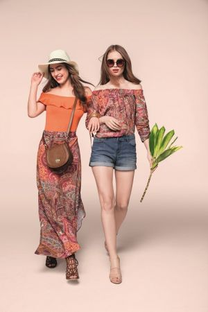 Juni CS 1 Indian Summer 11 0146 V2