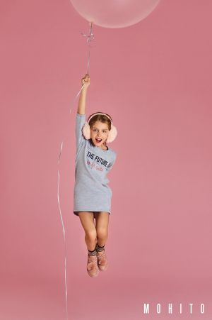 Little Princess 12
