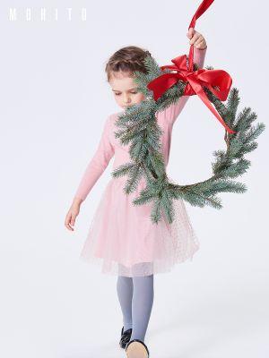 Little Princess Christmas Time Mohito Internet (13)