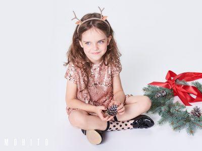 Little Princess Christmas Time Mohito Internet (16)