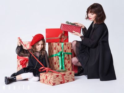 Little Princess Christmas Time Mohito Internet (19)