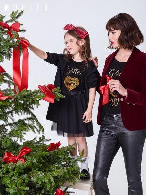 Little Princess Christmas Time Mohito Internet (3)
