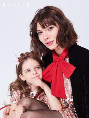 Little Princess Christmas Time Mohito Internet (4)