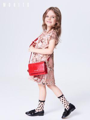 Little Princess Christmas Time Mohito Internet (6)