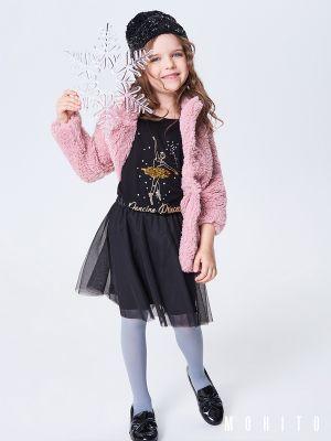 Little Princess Christmas Time Mohito Internet (8)
