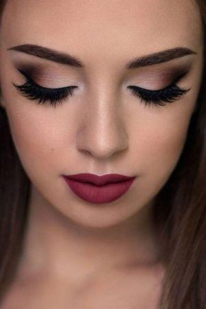 Makijaż Na Święta Pinterest (1)