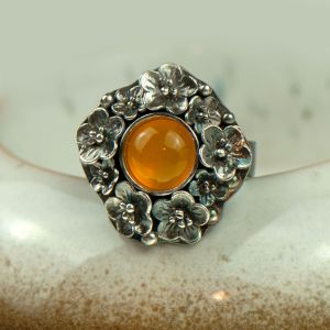 Marise-pierścionek-4-a729
