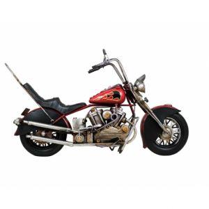 Motocykl Indian Replika Retro 195,00 Zł