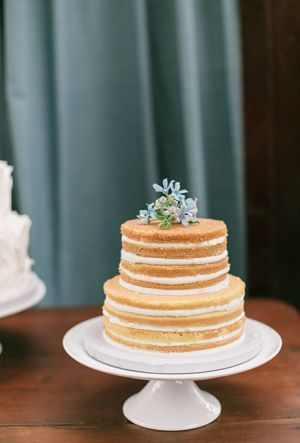 Naked Wedding Cake (13)