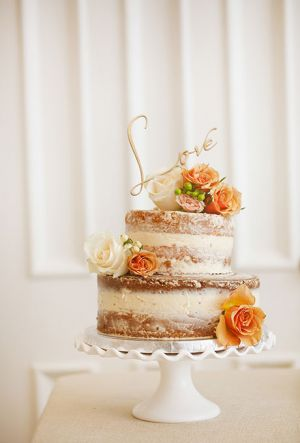 Naked Wedding Cake (17)