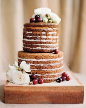 Naked Wedding Cake (20)