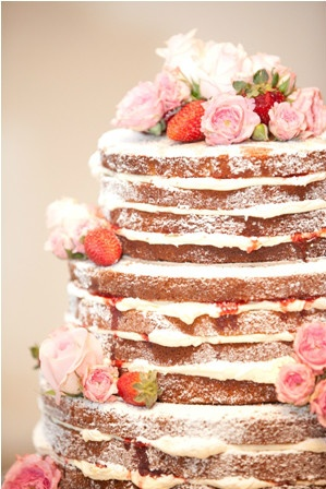 Naked Wedding Cake (24)