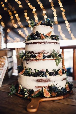 Naked Wedding Cake (26)