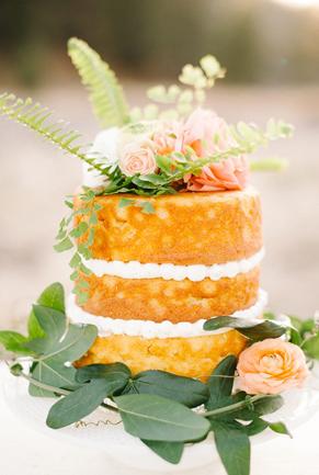 Naked Wedding Cake (2)