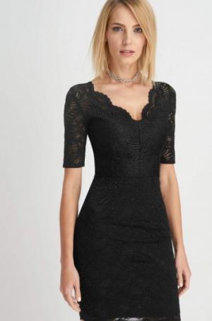 Ołówkowa Sukienka Orsay 159,99 Zł