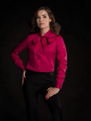 Profesjonalisci Wolczanka Gabriela Lenarczyk - 1