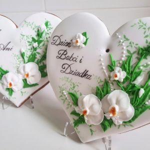 Pyszne Ciasteczka Od Basia Sweets Sugarcrafting Polski Biznes (2)