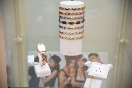 Relacja Z Prezentacji Kolekcji Wiosna - Lato 2020 W Khaki Showroom (15)