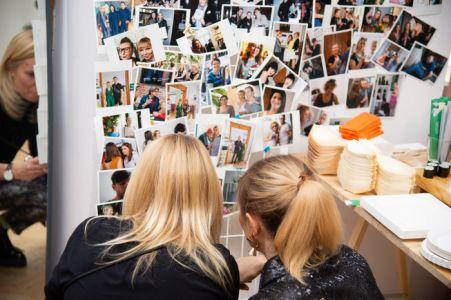 Relacja Z Prezentacji Kolekcji Wiosna - Lato 2020 W Khaki Showroom (18)