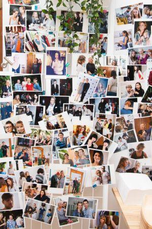 Relacja Z Prezentacji Kolekcji Wiosna - Lato 2020 W Khaki Showroom (28)